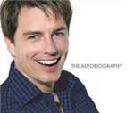 John Barrowman&#039;s autobiography