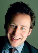 Interview: Ed Vaizey