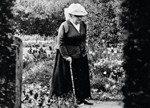 Great British garden-makers: Gertrude Jekyll
