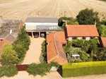 Buying property with an agricultural tie