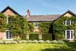 The best country estates for sale