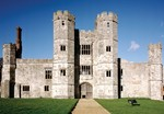 See English Heritage history for free