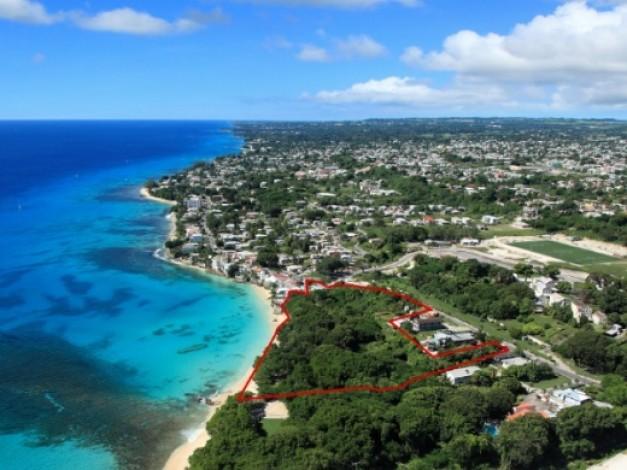 Saint James Barbados  city photo : Property picture of St James, Barbados, Barbados