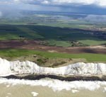 National Trust bids for White Cliffs of Dover