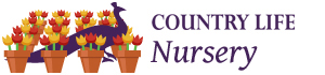 The Country Life online Nursery