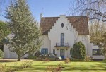 Outstanding Art Deco property in Kent 