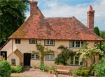 How to restore a listed building