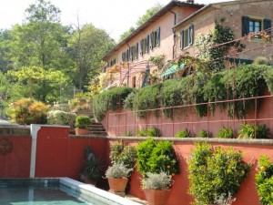 Property for sale in Province of Pisa, Tuscany, Italy
