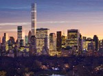 Park Avenue skyscraper sales reach $1bn
