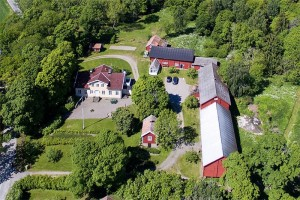 Property for sale in , Houses for sale in